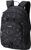 Dakine Grom Slash Dot 13L