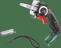 Bosch AdvancedCut 18 (without battery)