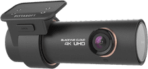 BlackVue DR900S-1CH 4K UHD Cloud Dashcam 128GB