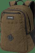 "Dakine Essentials Pack 15"" Dark Olive 26L"