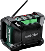 Metabo R 12-18 DAB + BT