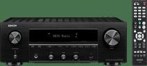 Denon DRA-800H Zwart