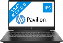 HP Pavilion G15-cx0630nd