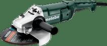 Metabo WE 2000-230