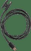 Suunto USB Charging cable Black