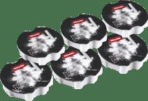 Miele PowerDisk All in 1 - voorraadset (6 st)