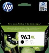 HP 963XL Cartridge Black