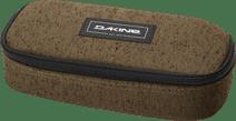 Dakine School Case Dark Olive