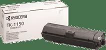 Kyocera TK-1150 Toner Zwart