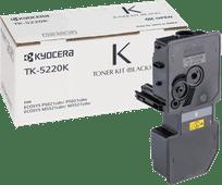 Kyocera TK-5220 Toner Zwart