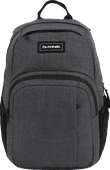 Dakine Campus Mini Carbon 18L