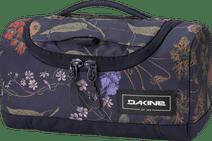 Dakine Revival Kit M BotanicSPT
