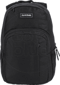 Dakine Campus Mini Black 18L