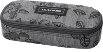 Dakine School Case Azalea