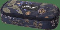 Dakine School Case Botanics pet