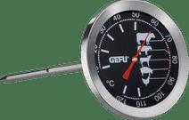 GEFU Roasting thermometer Messimo
