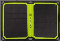 Goal Zero Nomad 7 Plus Zonnepaneel