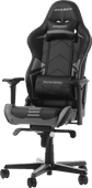 DXRacer RACING PRO Gaming Chair Black/Gray