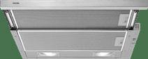 ETNA AV560RVS
