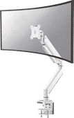 NewStar Monitor Arm NM-D775WIT