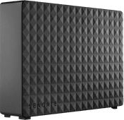Seagate Expansion Desktop 8TB