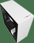 NZXT H710 i White/Black