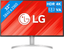 LG 32UL750
