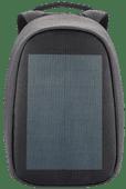 "XD Design Bobby Tech Anti-theft 15"" Black 18L"