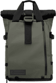 WANDRD THE PRVKE 21L Green
