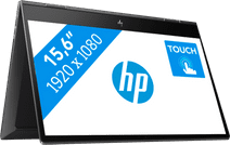 HP ENVY x360 15-ee0957nd