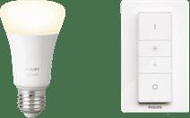 Philips Hue White Draadloze Dimmerset Bluetooth
