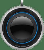 3Dconnexion SpaceMouse Compact