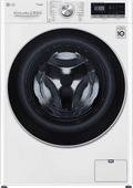 LG F4WV708P1 TurboWash