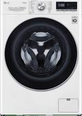 LG F4WV709P1 TurboWash