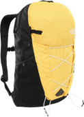 "The North Face Cryptic 15"" TNF Yellow/TNF Black 23L"
