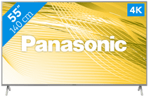 Panasonic TX-55GXW904