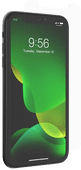 InvisibleShield Glass Elite VisionGuard+ Apple iPhone Xr / 11 Screenprotector