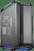 Cooler Master C700P Black Edition