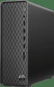 HP Slim S01-aF0150nd
