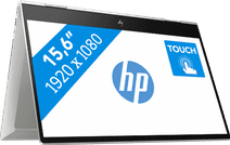 HP ENVY x360 Convertible 15-dr1150nd
