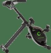Tunturi Cardio Fit D20 Deskbike