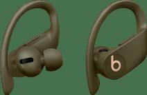 Beats Powerbeats Pro Green