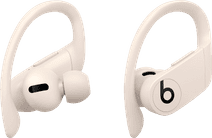 Beats Powerbeats Pro White