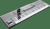 Decksaver Native Instruments Kontrol S61 MK2 Hood