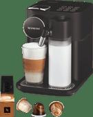 De'Longhi Nespresso Gran Lattissima EN650.B Black