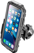Interphone iCase Phone Mount Motor Apple iPhone Xr