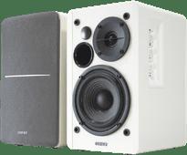 Edifier R1280T 2.0 (per pair)