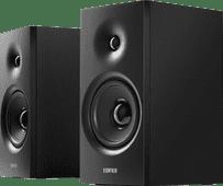Edifier R1080BT PC Speaker Black