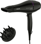 Philips DryCare Pro BHD274 / 00