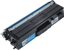 Brother TN-423 Toner Cyaan